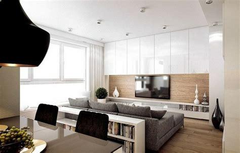 wandpaneel bett selber bauen tv wand selber bauen einfache anleitung f 252 r unerfahrene