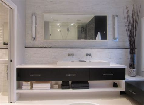 Badezimmer Vanity Lights Ideas by 22 Bathroom Vanity Lighting Ideas To Brighten Up Your Mornings