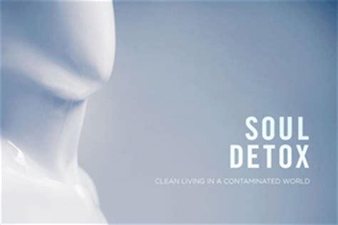 Soul Detox Sermons by Free Sermon Series Package Quot Soul Detox Quot