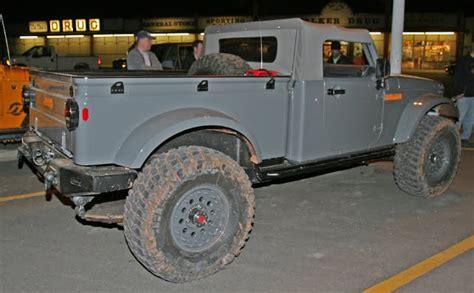 Chrysler Uf Platform Chrysler Vm Platform Autos Post