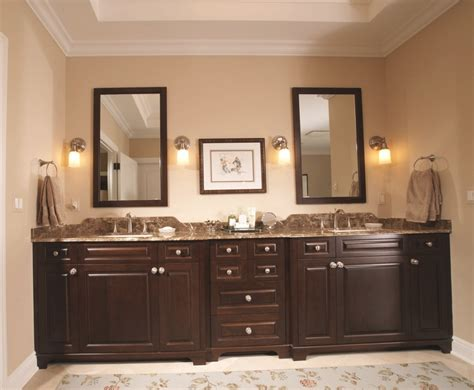 costco bathroom cabinets inspiration bathroom