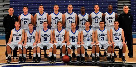 duke basketball team 2015 duke basketball team 2015 newhairstylesformen2014 com