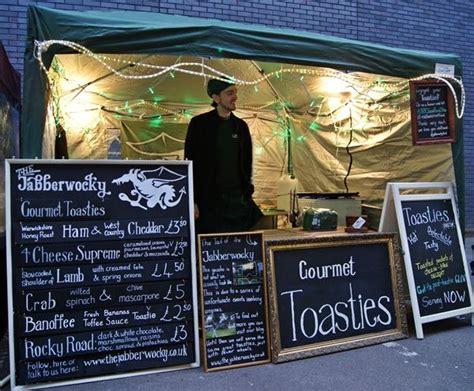 festival gazebo festival gazebo stalls search shop