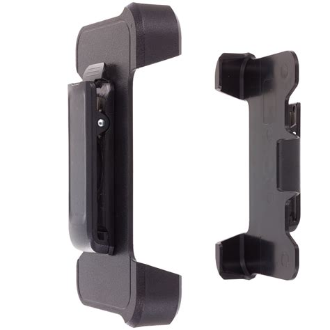 belt clip holster new replacement belt clip holster for apple iphone 5 5s