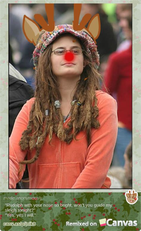 Hippie Girl Meme - image gallery hippie girl meme original