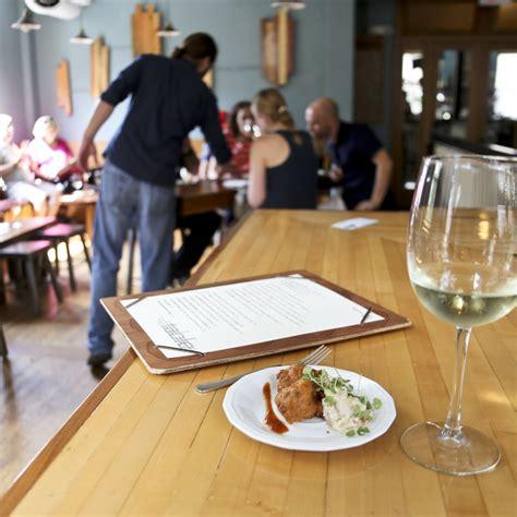 Asheville Restaurant Gift Cards - asheville s best restaurants featured in national news eating asheville asheville