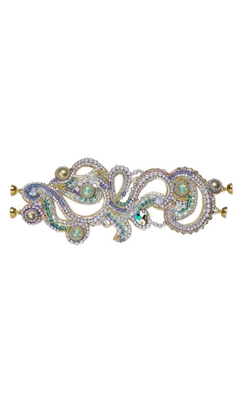 jewelry design contest winners 109 best swarovski contest winners finalists images on