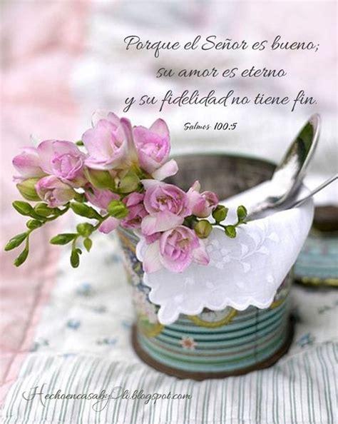 20 im 225 genes de rosas rojas hermosas para descargar gratis rosas hermosas con pensamientos cristianos im 225 genes de