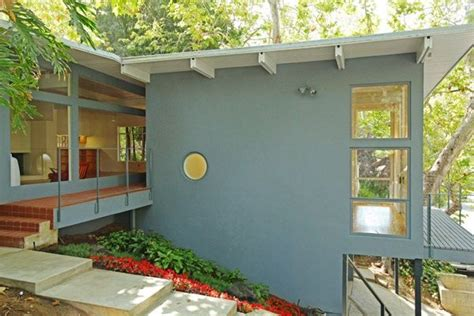 images  modern house paint color ideas