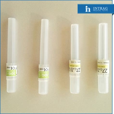 Disposable Dental Needle china disposable sterile dental needle china dental