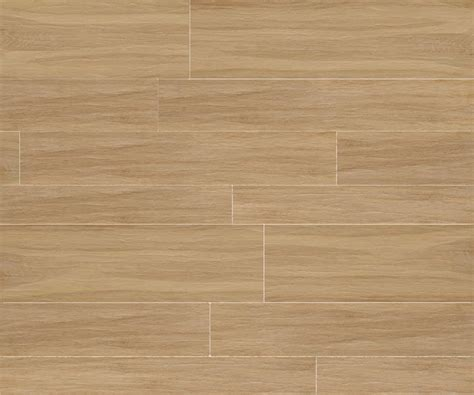 Porcelain Stoneware Flooring With Wood Effect Legni High