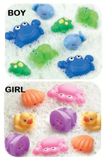 Bathtime Squirtees Playgro Mainan Mandi Bayi playgro bath time squirties mainan saat mandi