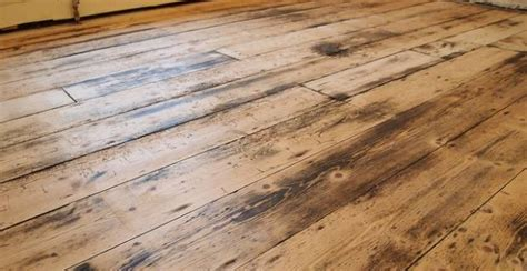 How To Remove Stains From Curtains Restore Wooden Floorboards Click And Find It On Excite Uk