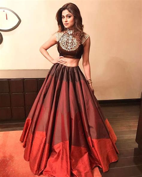 Simple Yet Style Of Dress 275 best simple yet indian attire images on