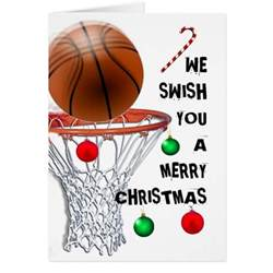 basketball cards zazzle