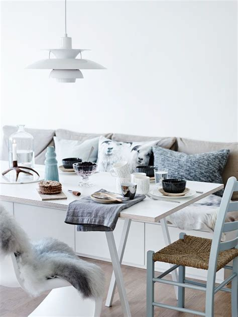scandinavian dining room 40 cool scandinavian dining room designs digsdigs