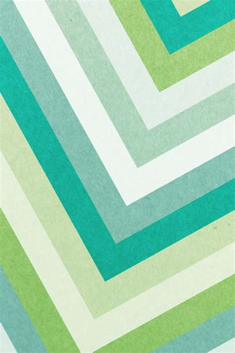 green zigzag wallpaper zigzag desktop phone backgrounds pinterest