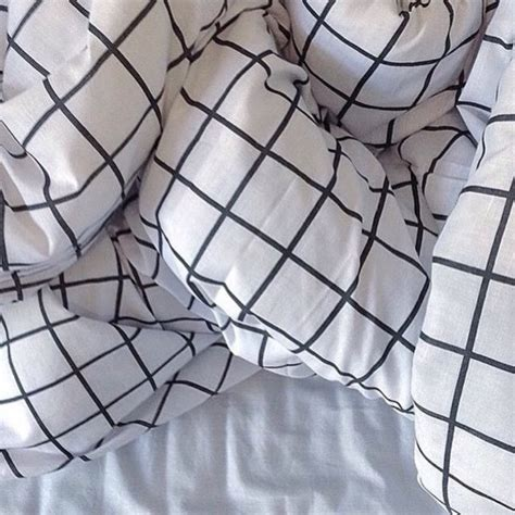 black and white checkered comforter pajamas blanket black and white bedding checkered