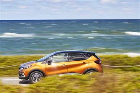renault captur 2019 captur sized renault crossover coming in 2019 could be an