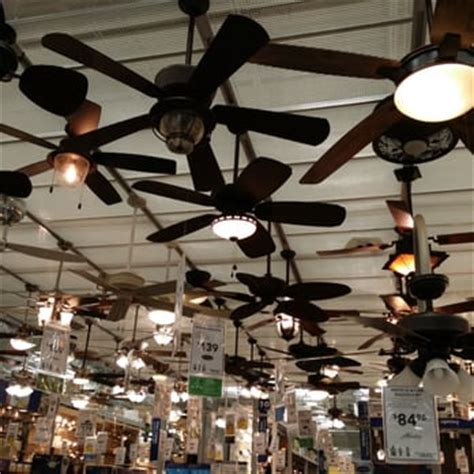 lowe s home improvement ceiling fans lowe s home improvement hardware stores spring valley