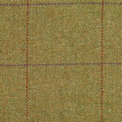 buy upholstery fabric online uk green upholstery fabric uk marlow sage curtain fabric