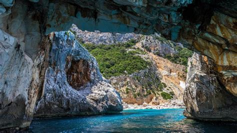 sardinia wallpapers wallpaper studio  tens
