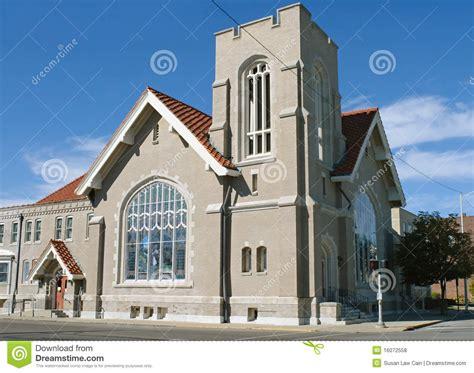imagenes de iglesias terrorificas image gallery imagenes de iglesias cristianas
