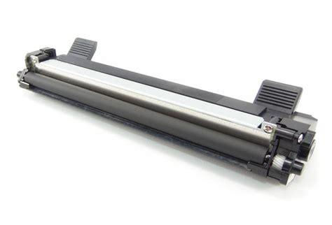 Toner Tn 1000 Tn1000 Cartridge Original New tn 1000 tn1000 compatible t end 9 20 2017 10 15 pm
