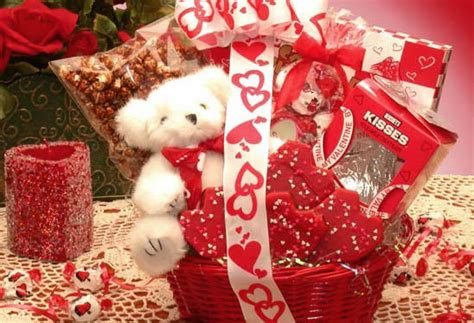 happy valentines day gifts world information