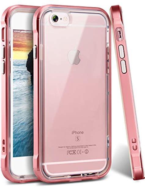 compare price to iphone 6 bumper cheap dreamboracay