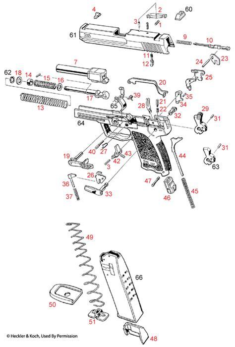 remington 66 parts diagram remington 66 schematic remington model 29 schematic