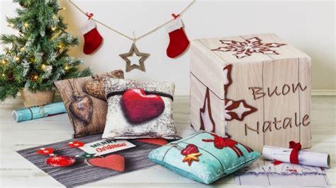 casa natalizia casa natalizia dalani