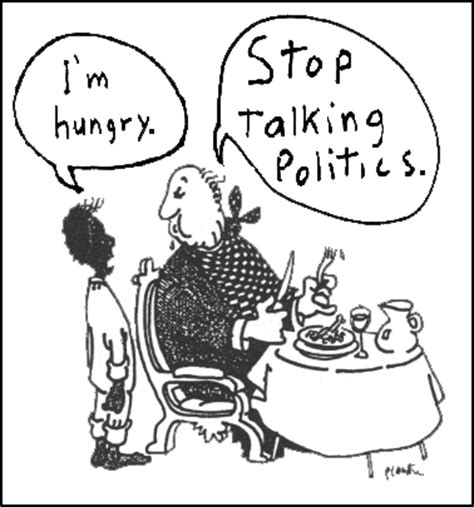 talking sense about politics how to overcome political polarization in your next conversation books quote contest politics poll results quotes fanpop