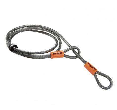 cadenas de python antivol velo cadenas abus u cable chaine python sur