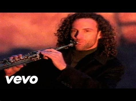 Kenny G Wedding Song List by 25 Best Ideas About Kenny G On Play Smooth