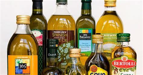 Minyak Zaitun Wardah Kecil jenis kegunaan kelemahan minyak zaitun