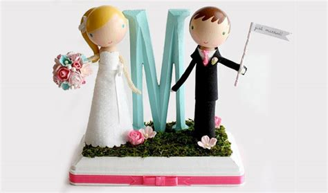 Where To Buy Cake Decorations by Where To Buy Cake Toppers For Wedding Idea In 2017