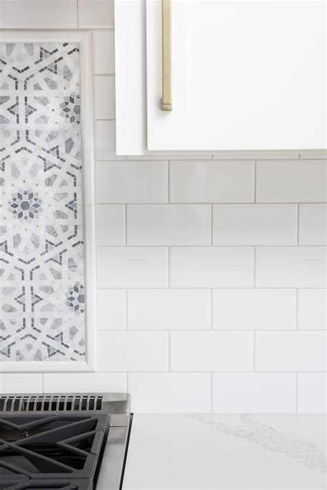 white subway tile with light gray grout white subway tile with gray grout my favorite grays and
