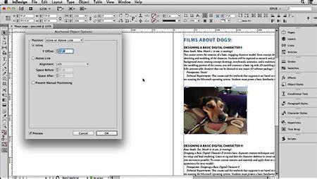 epub fixed layout indesign cc epub english