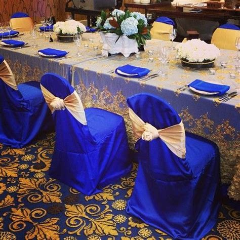 Best 25 Royal Blue And Gold Ideas On Pinterest Navy | royal blue and gold wedding decorations best 25 royal blue