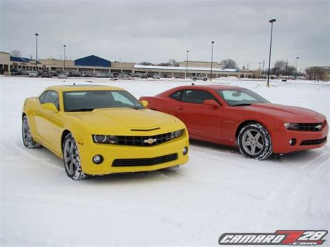 vehicle repair manual 2010 chevrolet camaro head up display early production 2010 chevrolet camaro ss and lt driven
