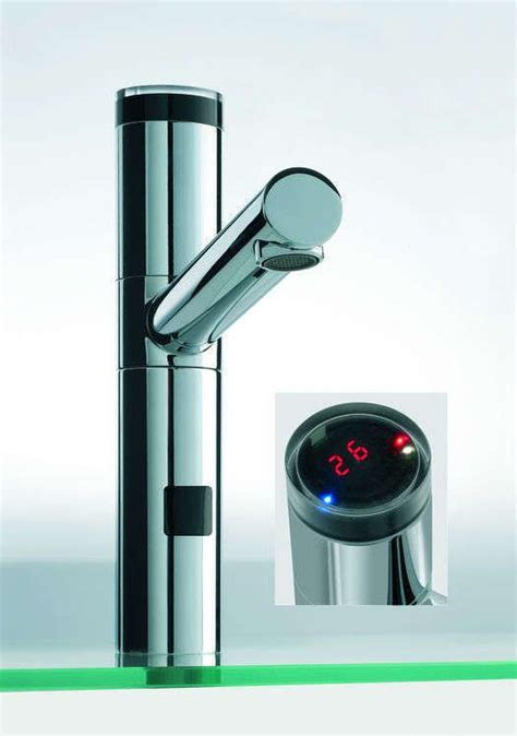 high tech bathroom accessories 31 best images about high tech bathrooms on pinterest