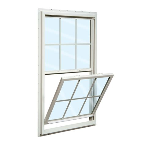 replacement windows on sale at home depot gt price match at