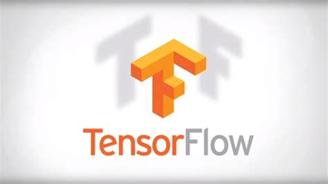 machine learning with tensorflow 1 x second generation machine learning with s brainchild tensorflow 1 x books a look inside tensorflow s open source