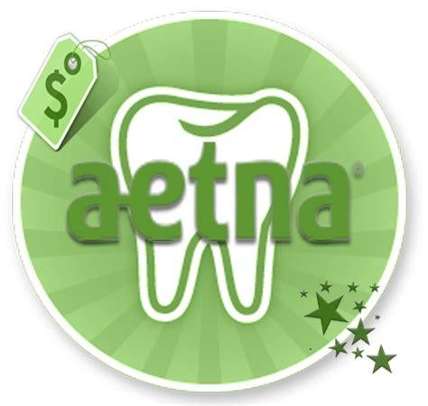 aetna dental plans access great discount programs through aetna dental the