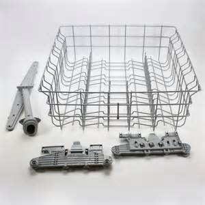maytag dishwasher replacement racks maytag wiring