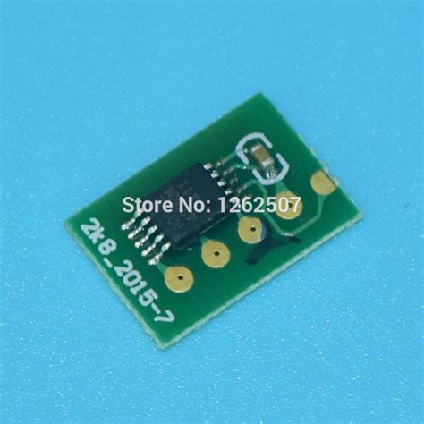 reset hp designjet t1100 auto reset chips for hp 72 arc chip for hp t610 t770 t790