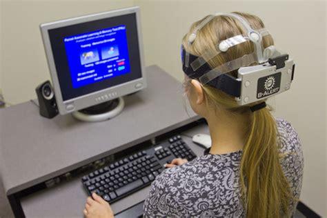 Headset Bluetooth Advance X10 Plus b alert x10 advanced brain monitoring