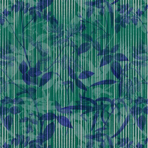 surface pattern design surface pattern design 171 arbelogy arbelogy