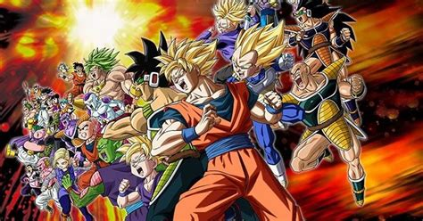 imagenes subliminales de goku goku control del auto movimiento by saodvd dragon ball